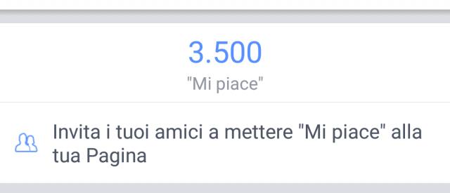 3500 volte grazie!
